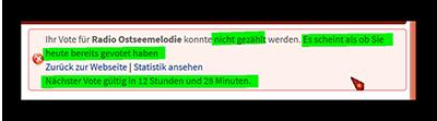 radioostseemelodie.de/images/vote0.png
