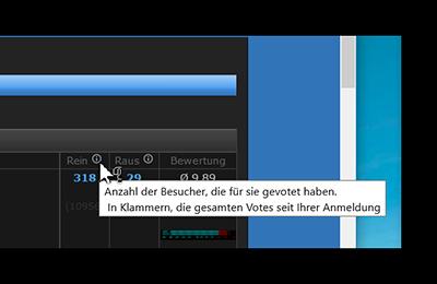 radioostseemelodie.de/images/vote2.png