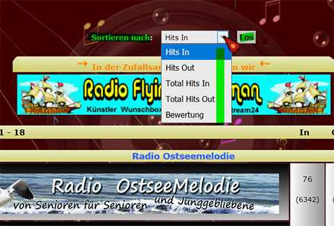 radioostseemelodie.de/images/vote3.png