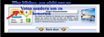 radioostseemelodie.de/images/vote4.png