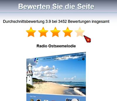 radioostseemelodie.de/images/vote5.png