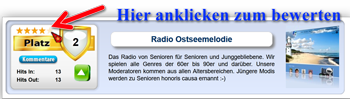 radioostseemelodie.de/images/vote6.png