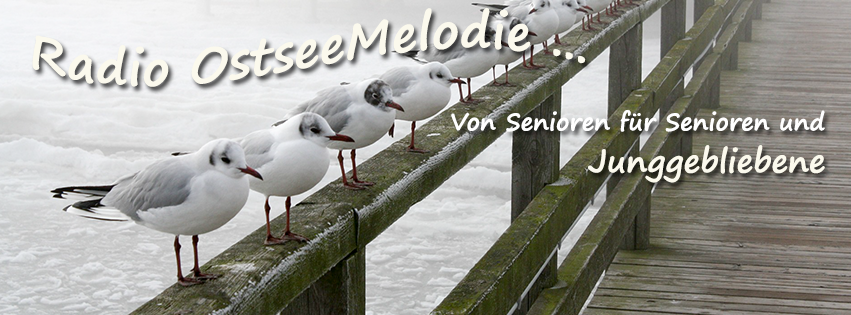http://radioostseemelodie.de/images/banner/Banner2.png